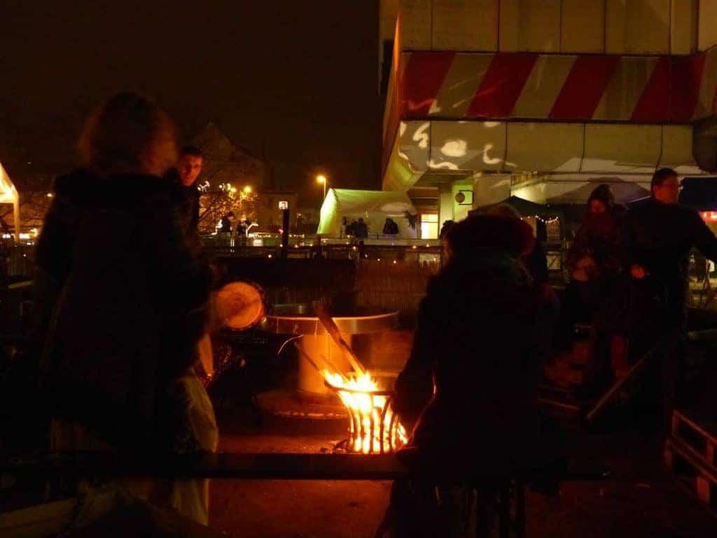"""Kunst Kultur und Nachhaltigkeit stehen am 16. und 17. Dezember beim """"Wunder Wandel Weihnachtsmarkt"""" im Ihme Zentrum im Mittelpunkt 1 1024x768 - Kunst, Kultur und Nachhaltigkeit stehen am 16. und 17. Dezember beim """"Wunder Wandel Weihnachtsmarkt"""" im Ihme-Zentrum im Mittelpunkt"""